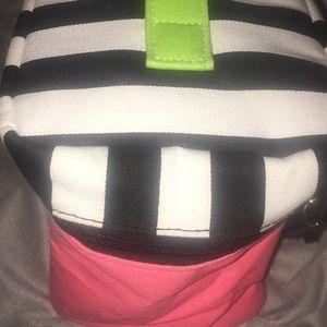Victoria's Secret Bags - Victoria's Secret Makeup Bag